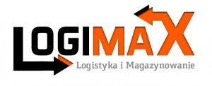 http://www.logi-max.pl/