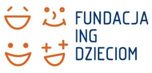 https://www.ingbank.pl/o-banku/odpowiedzialnosc-spoleczna/relacje-ze-spoleczenstwem/fundacja-ing-dzieciom